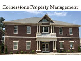 Cornerstone Property Management Louisville Ky